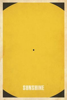 BrickHut #design #poster