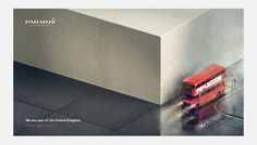 paradyz hopastudio 01 #bus #tiles #kingdom #united #ad #3d