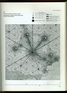 feltron #feltron #geometry #infographic #structure #flashy #blog #hexagonal