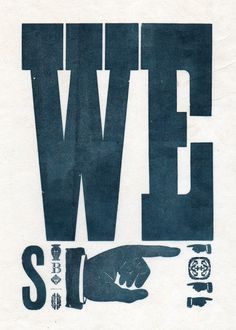 photo #typography #vintage #woodcut