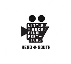 Little Fury :: Little Rock Film Festival #logo