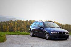 E46 wagon on M Roadstar or M Parallel wheels - Bimmerforums - The Ultimate BMW Forum #euro #bmw #wagon #german