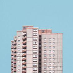 Malte Brandenburg | PICDIT