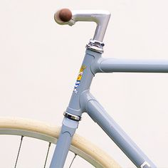 Welcome to ExquisCycles.com #cycling #cycles #exquis #bicycle