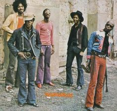 Picture of Funkadelic #funk