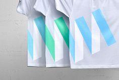 Mixmax by Moniker #logo #logotype #mark #tshirt