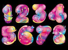 I Love Dust #type #i #love #dust