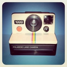 websitesarelovely: Instagram cameras