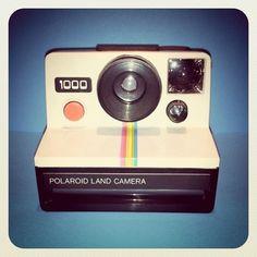 websitesarelovely: Instagram cameras