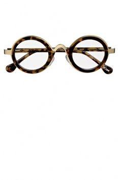 Glasses-Elizabeth-and-James.jpg (JPEG Image, 470x705 pixels) #fashion
