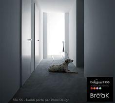 Porte interne Design - designer1995 arredamento bar - 1a per la Liguria