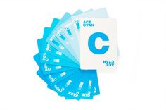02_13_13_cmykcards_4.jpg #packaging #game #cards