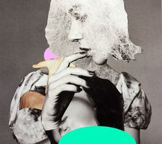 TL_Cherelle_Sappleton_Collage 04 #trendlandcomcherelle #sappleton #collages #http