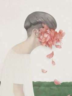 Hsiao Ron Cheng | PICDIT