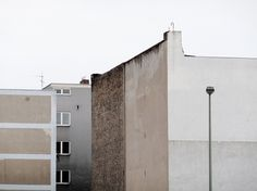 JOHANNES NADENO PHOTOGRAPHY #johannes #photography #nadeno #minimalism