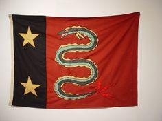 1-800x600.jpg (800×600) #flag #americana