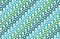 Stylo Design - Design & Digital Consultancy - Comparables Direct #brand #pattern