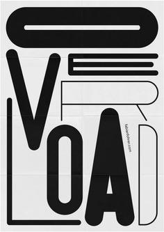 Fabian Fohrer: 1 Poster
