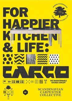 Tulokset – Vuoden Huiput 2011 #scandinavian #identity #poster #collective #carpenter