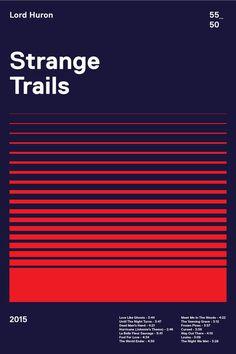 swissritual.ca #swissritual #graphic #design #minimal #music #grid #poster #swiss