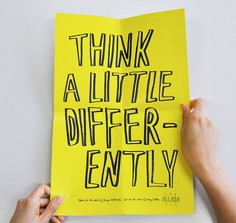 Wayfinding | Signage | Sign | Design | Allara Branding