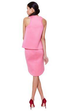 sara lindholm:Fashion #fashion