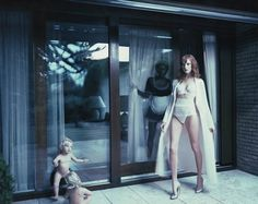 Glamour Photography by Marcel van der Vlugt » Creative Photography Blog #inspiration #glamour #photography