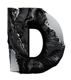 Heroes Design - Portfolio of Piotr Buczkowski #typography