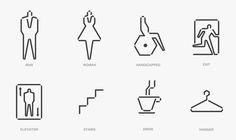 studio fnt #signage #logos #symbols
