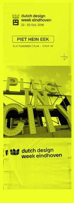 ddw _dutch design week eindhoven PLUG IN CITY PHOTOGRAPHIE © [ catrin mackowski ]