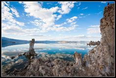 Landscape Photography by Chris Delle #inspiration #photography #landscape
