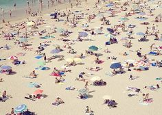 coqueterías #beach #landscape
