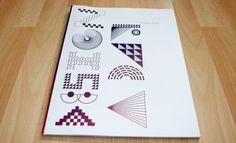 Design a Day (Studio Garo, 2011) – designers books