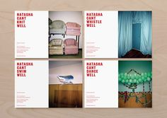 CD&C0_NATASHA_CANTWELL #print #stationery