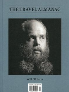 TTA2coverscanTINY.jpg (JPEG Image, 283x375 pixels) #will #oldham #almanac #travel #book