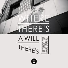 PHOTO QUOTE / October on the Behance Network