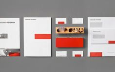 Heydays — Kibsgaard–Petersen #stationary