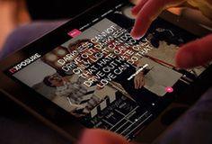 Typography Mania #178 | Abduzeedo Design Inspiration