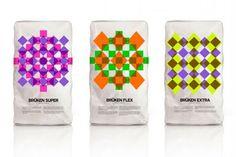 Bruken | Lovely Package #packaging