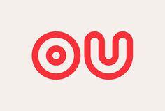 Original Unverpackt by Sehen und Ernten #logo #symbol