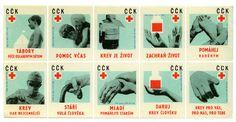 All sizes | kindra_matchbox_health | Flickr Photo Sharing! #illustration