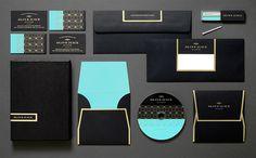 1362769333EightHourDay_OliveJuice_3 #logo #design #identity #typography