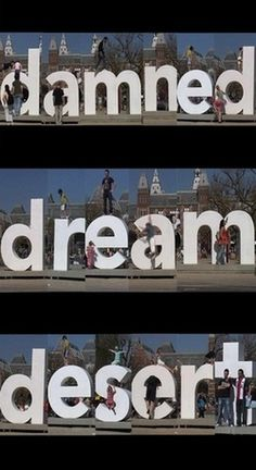 l.jpg (JPEG Image, 250x458 pixels) #amsterdam #ahmet #ogut #installation