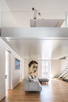 ASR House in Sicily by Giuseppe Gurrieri and Nunzio Gabriele Sciveres 1