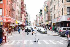 New-York-City-Elopement-4