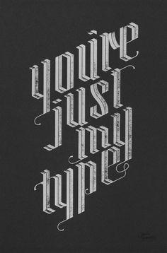 JustMyType1.jpg