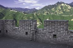 Photography by Liu Bolin #inspiration #creative #photography