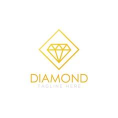 Bildergebnis für diamond logo