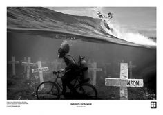 """Repeat After Me: I'm Free"" PART I 