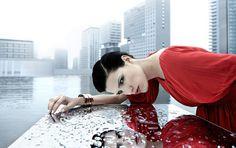 Pep Avila #fashion #photography #inspiration